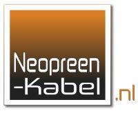 Neopreen-Kabel.nl